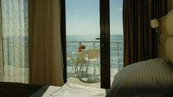 Hotel Pearl of Sea 59