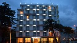 Hotel Pearl of Sea 8