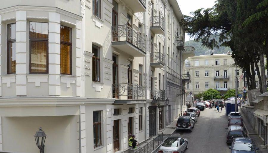 Hotel opera tbilisi georgia hotel24.ge