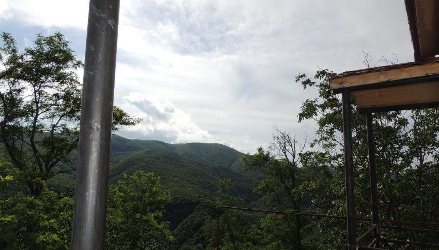 Galavnis Kari Hotel - room photo 12920408