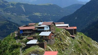 Hotel Tusheti-travel_6