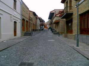 OLD TOWN_2