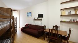 Apartment Andro 6