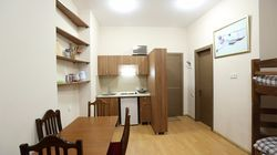 Apartment Andro 7