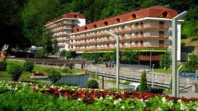 Sairme Hotels and Resorts_7