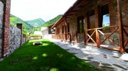 Guest House on Erekle 0