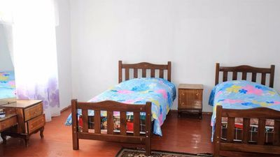 Tamunas Guest House_medium_412_0