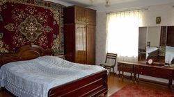 Guesthouse Manoni 24