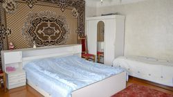Guesthouse Manoni 30