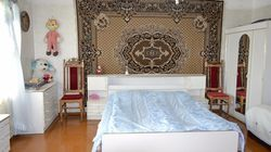 Guesthouse Manoni 31