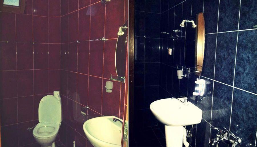 Nana's Guest House Hotel - room photo 12852487