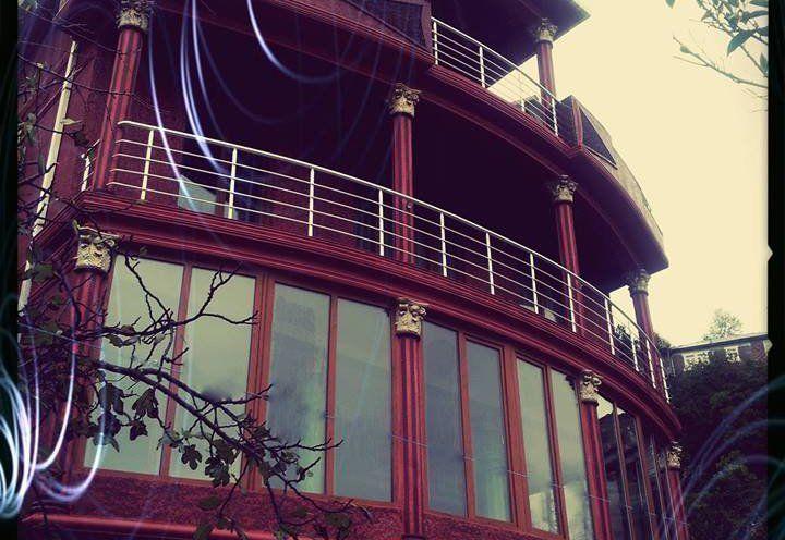 Nana's Guest House Hotel - room photo 12852493