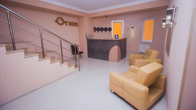 Orion hostel_2